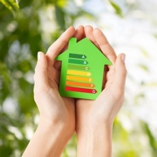 Energieeffizienz