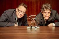 Solar Award 2015 für Renusol