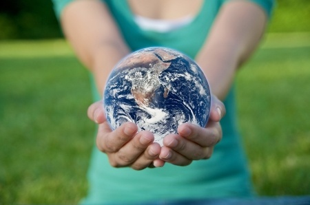 Studium: Sustainable Marketing & Leadership (M.A.)