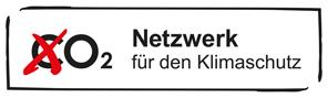 csm_kein-co2-siegel-netzwerk-296_551183fb69