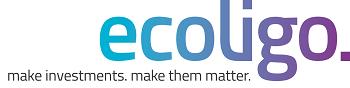 Gründungsgeschichte von ecoligo