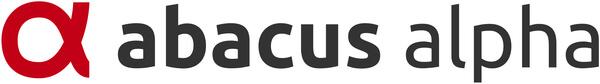 Abacus alpha, die auf Langfristigkeit ausgerichtete Beteiligungsgesellschaft (Anzeige)
