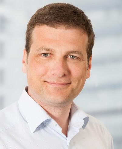 Im Interview mit Dr. Markus Forstmeier, Electrochaea GmbH, über Power-to-Gas Technologien