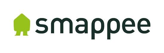 Smappee ermöglicht Echtzeiteinblicke und Transparenz in Energieverbräuche (Anzeige)