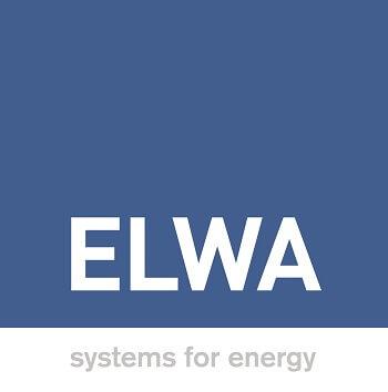 Logo ELWA