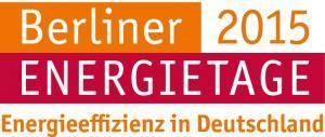 Berliner_Energietage_2015_Logo_RGB_eck[1]