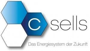 Csells - Das Energiesystem der Zukunft