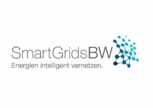 SmartGridsBW