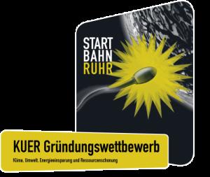 Logo_Startbahn-Ruhr-KUER-e1418809995535