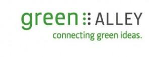 green_alley