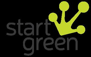 startgreen_Logo