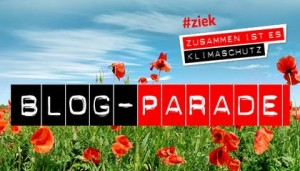 #ziek Blog-Parade BMUB