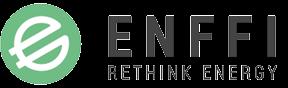 enffi-logo_hoizontal_signature