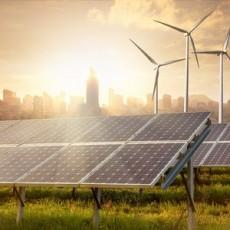 Energiesystem der Zukunft