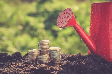Maßnahmen die Nachhaltigkeit verbessern in Unternehmen