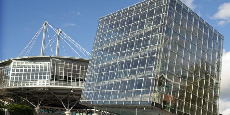 Entdeckungstour auf der Hannover Messe 2017 nach grünen Lösungen