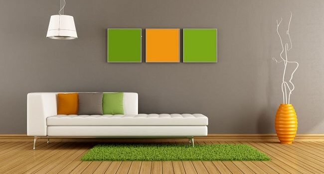 Artikel technewable.com über Nachhaltigkeit in der Möbelindstrie
