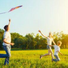 Akzeptanz der Energiewende - Studie untersucht Wahrnehmung in der Bevölkerung