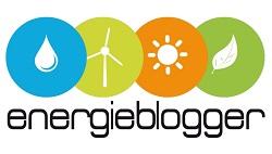 Logo Energieblogger