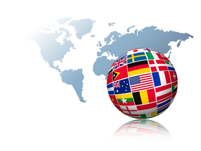 Ländervergleich: Welches Land für die Gründung eines Green Tech Startups wählen?