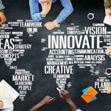Wahl eines passenden Standorts für die Gründung eines Green Tech Startups