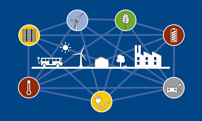 FVEE - Digitalisierung des Energiesystems