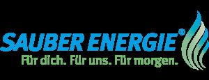 Logo SAUBER ENERGIE