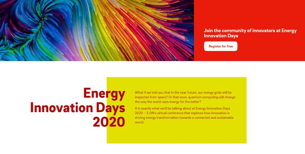 Energy Innovation Days 2020 Screenshot.png