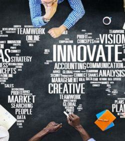Top 7 der besten Länder für die Gründung eines Green Tech Startups
