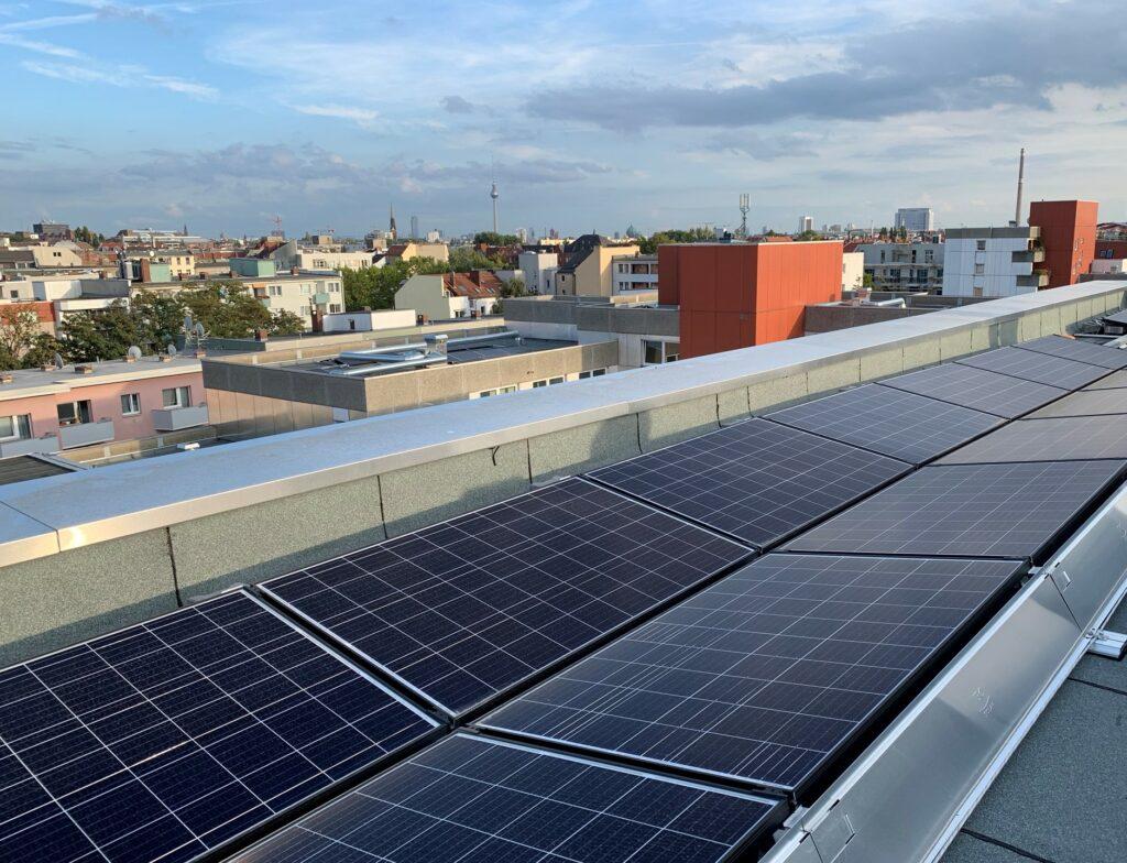 SolarimoGmbH Mieterstrom Adolfstrasse4 2019 24 002