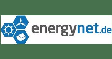 Logo Energynet.de
