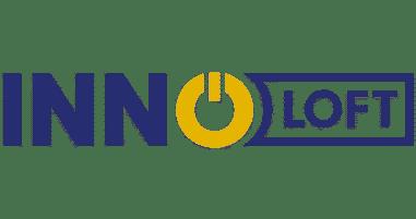 Logo Innoloft Partner