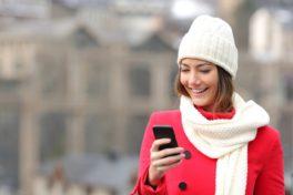 Digitale Heizung – Lohnt sich die Heizungs-Steuerung per App?
