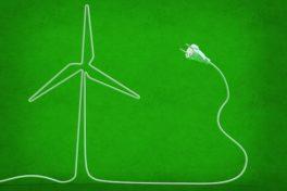Flexiblisierung des Strommarkts – Weichenstellung für die Zukunft