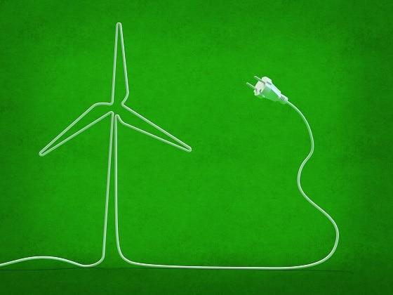 You are currently viewing Flexiblisierung des Strommarkts – Weichenstellung für die Zukunft
