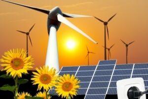 wiwin nachhaltig investieren – Advertorial