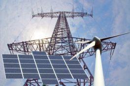 Smart Grids – Kreislaufsystem für das #Energiesystem der Zukunft