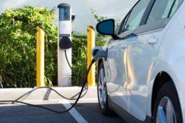 Dank Umweltbonus neuer Antrieb für die Elektromobilität?