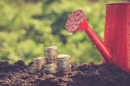 You are currently viewing Geld fair anlegen – Welche Möglichkeiten gibt es?