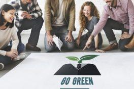 Gelebte Nachhaltigkeit in Unternehmen (TEIL 2)