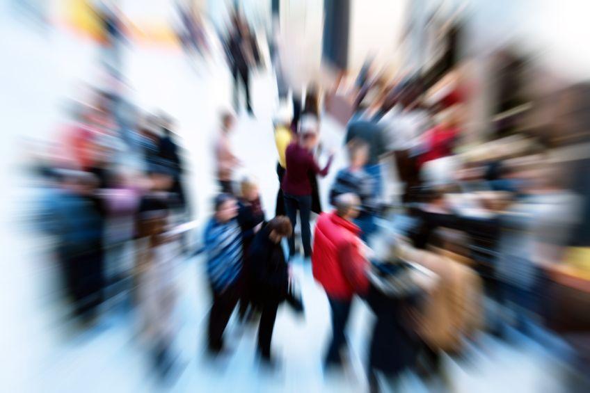 Finanzierung grüner Start-ups mit Crowdinvesting?