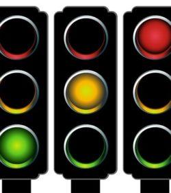 Nachhaltiges Controlling: Eine strategische Unternehmensaufgabe