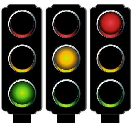 You are currently viewing Nachhaltiges Controlling: Eine strategische Unternehmensaufgabe