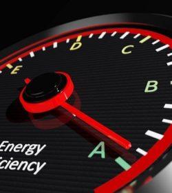 Wie sich Energieeffizienz steigern lässt – Anregungen für einen bewussteren Umgang mit Energie