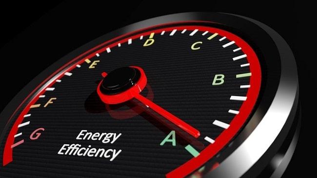 You are currently viewing Wie sich Energieeffizienz steigern lässt – Anregungen für einen bewussteren Umgang mit Energie