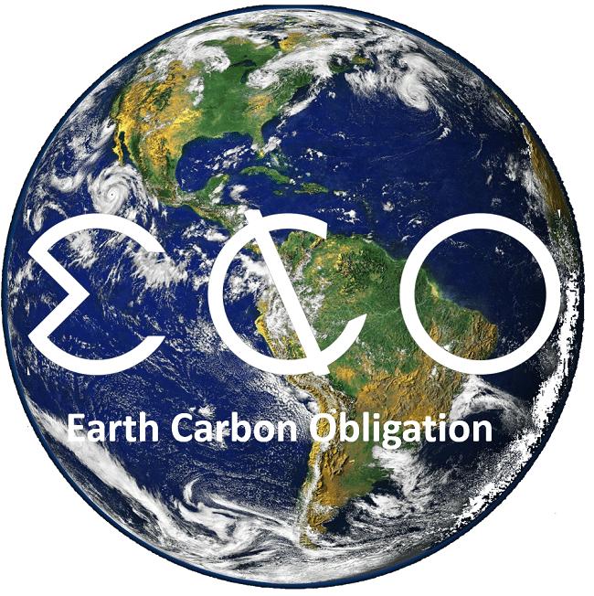 "Alternative CO2-Währung ""ECO"" des SaveClimate.Earth e.V.  definiert Klimaschutzpolitik neu"