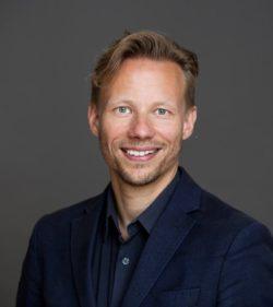 """Was """"Impact Investing"""" bewirkt – Im Interview mit Jörg Geier"""