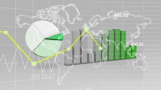 Green Finance Updates #1