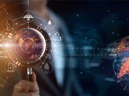 Künstliche Intelligenz (KI) im Umwelt- und Klimaschutz – Eine große Chance, wenn wir sie richtig einsetzen