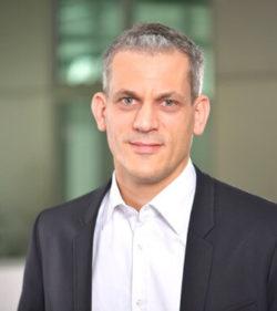 Interview mit Martin Kröner von Munich Venture Partners (MVP)